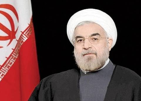 """بعد اتخاذ 4 دول لمواقف حاسمة من """"إيران"""".. هل تقطع دول عربية أخرى علاقاتها مع طهران؟"""