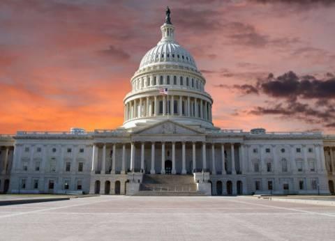 زيارة محتملة لفريق من الكونجرس إلى روسيا