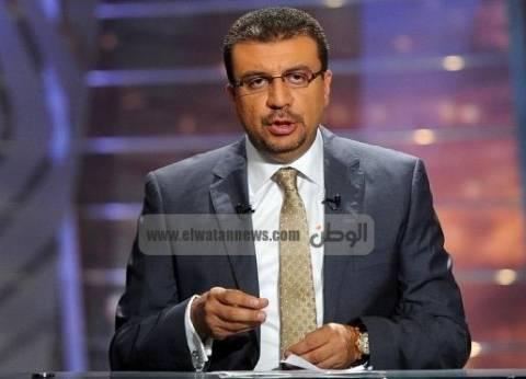 عمرو الليثي ينعى شادية: فقدنا قامة فنية كبيرة