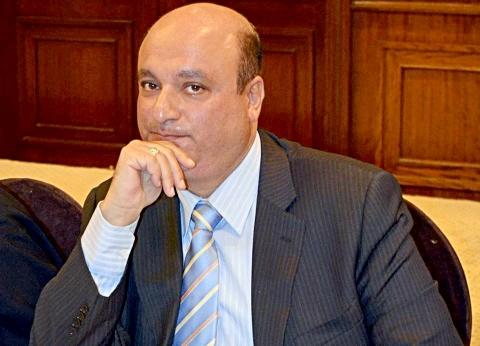 """""""منكوبي الأقباط"""": تصريحات """"نصار"""" بشأن بناء كنيسة بجامعة القاهرة ضربة للإرهاب"""
