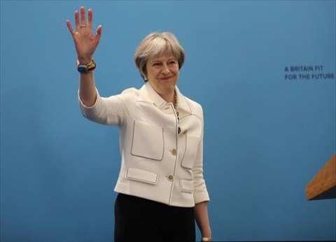 """الانفصال أم العودة.. ماذا بعد رفض برلمان بريطانيا لخطة """"بريكست"""" مجددا؟"""