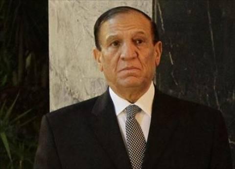 """مستشار """"القادة والأركان"""": سامي عنان مرشح بقلب إخواني ودعم أمريكي قطري"""
