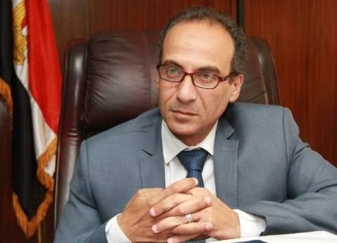 رئيس هيئة الكتاب: بيع 70 ألف نسخة في 3 أيام بمعرض القاهرة