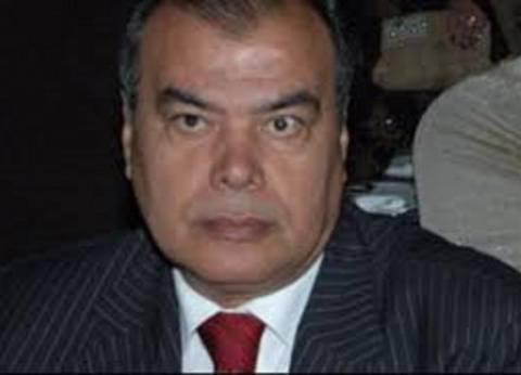 """وكيل """"القومية للصحافة"""": الشائعات تستهدف الشباب قوة مصر الضاربة"""