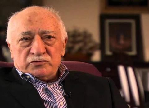 أوامر بالقبض على 100 عسكري في تركيا للاشتباه في صلتهم بجولن