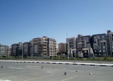 """مدبولي: آخر 3 عمارات جاهزة للتسليم بـ""""دار مصر"""" في المنيا الجديدة"""