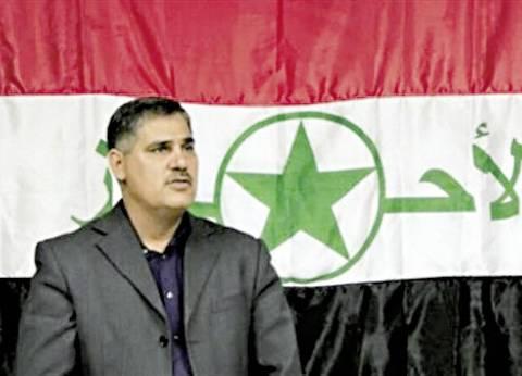 صلاح الأحوازى: إيران تشهد حرباً خلف الكواليس بين أجنحة النظام
