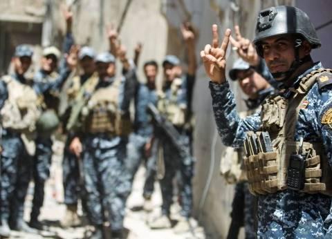 """إدراج عراقيين يمولون """"داعش"""" على قائمة عقوبات الأمم المتحدة"""