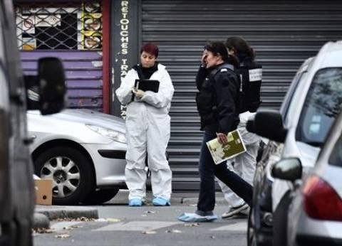 """واشنطن عن """"هجمات باريس"""": """"مؤامرة واسعة"""" ويتورط فيها نحو 20 شخصا"""