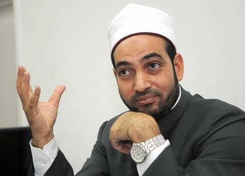 تأجيل محاكمة سالم عبدالجليل بتهمة ازدراء الأديان لـ29 يوليو
