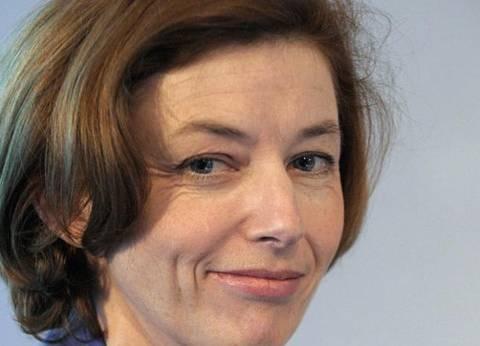 وزيرة الدفاع الفرنسية: كل الصواريخ أصابت أهدافها في سوريا