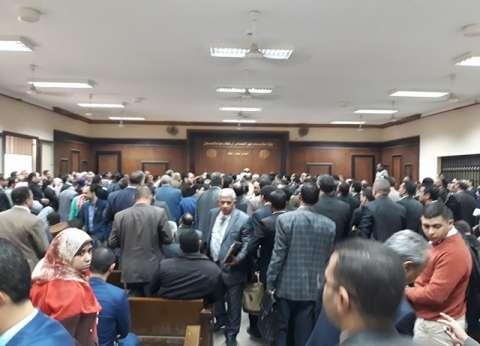 السجن المشدد 7 سنوات لسائق قتل عاملا في مشاجرة في بنها