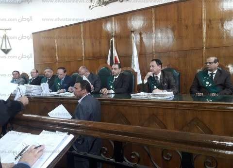 الإدارية العليا ترفض طلب مجدي راسخ صرف 10% عن تعاقداته مع الحكومة