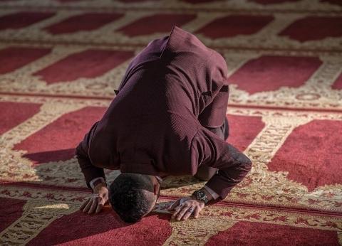 مواقيت الصلاة اليوم السبت 28-9-2019 في مصر