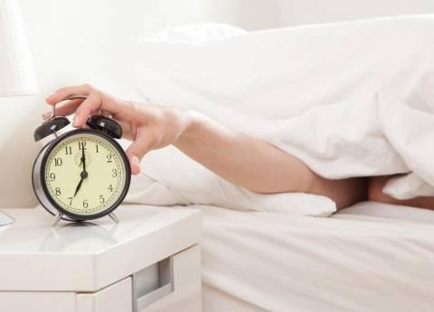 إذا كنت تتأخر على العمل والدراسة.. كيف تحب الاستيقاظ مبكرا؟