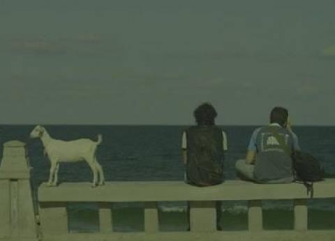 عرض «علي معزة وإبراهيم» في «روتردام» بعد حصوله على أفضل فيلم بـ«مالمو»