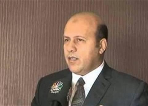 """رئيس حي باب الشعرية: افتتاح """"أول شادر"""" لبيع الخضار بشارع الجيش قريبا"""