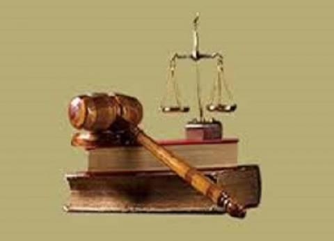 مواد الطلاق فى قوانين الأحوال الشخصية بالدول العربية