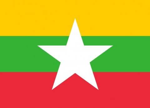 الأضحى في ميانمار.. فرحة تشوبها مرارة في نفوس المسلمين