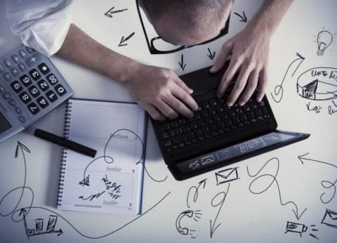 نصائح يجب أن تعرفها قبل البحث عن عمل جديد