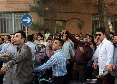 """""""شباب الأزهر والصوفية"""" يدين الاعتداء على سفارة السعودية في طهران"""
