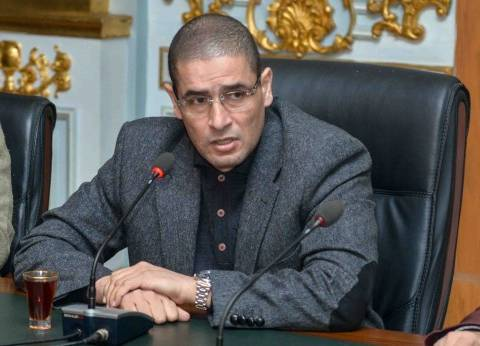 سياسيون يطالبون بتطبيق «الطوارئ» على أعضاء الأحزاب الدينية الممارسة للعنف