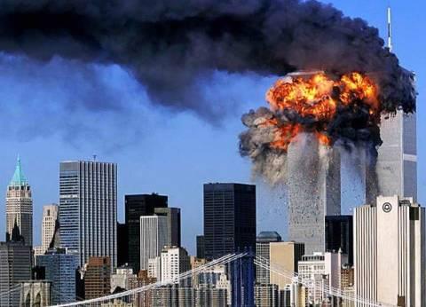 """في الذكرى الـ17.. """"CNN"""" تعرض مؤشرات سبقت هجمات 11 سبتمبر"""