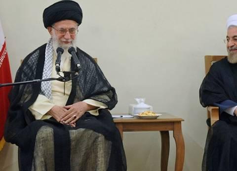 """الغضب يعم إيران ودول إقليمية بعد إعدام """"النمر"""".. وخامنئي: تهمته الانتقاد العلني"""