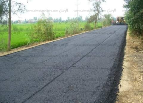 وزير النقل: اتفاق مع شركة صينية لتنفيذ مشروعات الطرق والبنية الأساسية