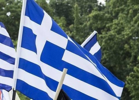 الحكومة اليونانية تطرح من جديد إصلاح قطاع الإعلام