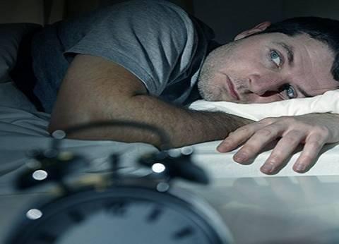 كيف تؤثر ساعات النوم على القدرة الإنجابية للرجال؟