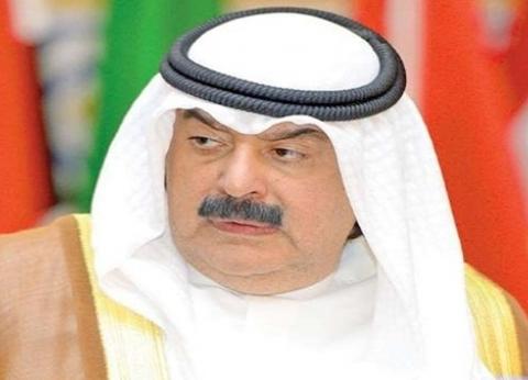 الخارجية الكويتية: القضية الفلسطينية على رأس مباحثاتنا مع الأردن