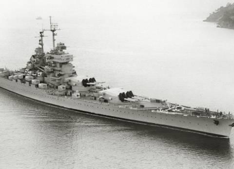 «معركة البرلس».. الزوارق تنهى أسطورة البحرية الفرنسية بضرب البارجة «جان بارت»