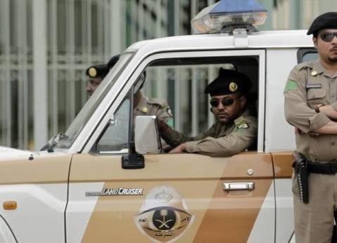 عاجل| استشهاد 3 من رجال الأمن السعودي في هجوم على نقطة تفتيش بعسير