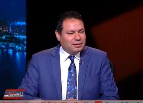 """وكيل """"الزراعة"""" بالبرلمان: مصر الأولى عالميا في تصدير الموالح للخارج"""