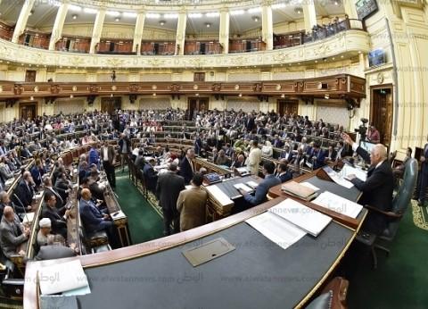 مجلس النواب يوافق نهائياً على تعديل قوانين «السلطة القضائية».. و«عبدالعال»: التطبيق من أكتوبر