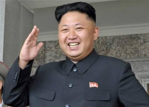 الصور الأولى لتجربة القنبلة الهيدروجينية في كوريا الشمالية