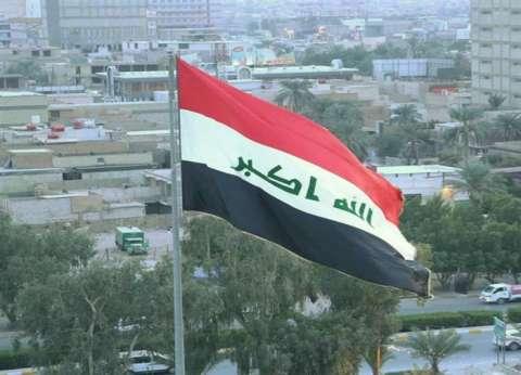 العراق.. وباء مجهول يفتك بمزارع الطماطم في البصرة