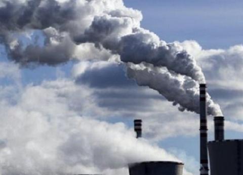 لمواجهة الاحتباس الحراري.. تحويل ثاني أكسيد الكربون إلى أحجار معدنية