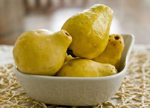 ارتفاع أسعار الفاكهة في سوق العبور.. والجوافة بـ6 جنيهات
