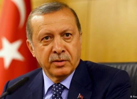 """السفارة التركية بالقاهرة: الشعب التركي أعطى """"الانقلابيين"""" الرد اللازم"""