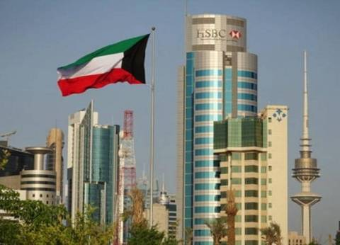 الكويت تزود محطات كهرباء عراقية بالوقود لإعادة تشغيلها