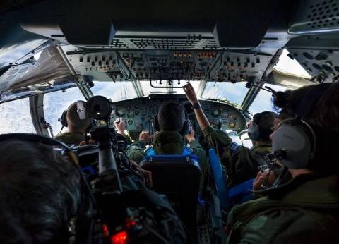 مصدر بـ«مصر للطيران»: العثور  على «الصندوق الأسود» خلال 48 ساعة