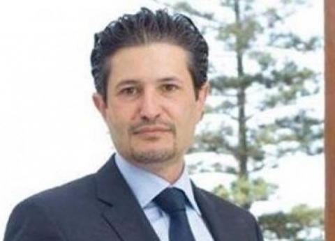 """الجزائر: وضع الأخوة """"كونيناف"""" رهن الحبس الاحتياطي"""