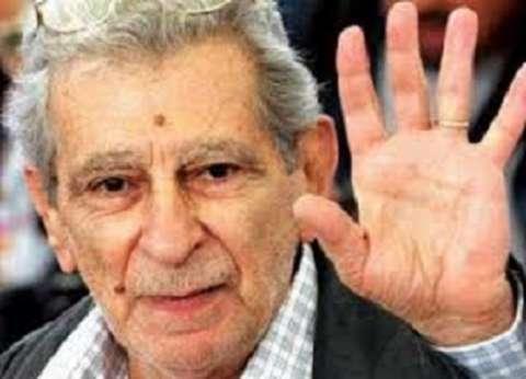 إحياء الذكرى الـ 10 لرحيل يوسف شاهين في سينما الهناجر