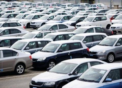 """رابطة المصنعين: لا تراجع في أسعار 95% من السيارات رغم الـ""""زيرو جمارك"""""""