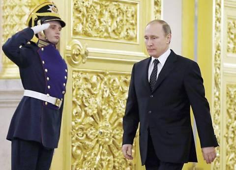 """موسكو تصف """"تقرير الكرملين"""" بالخطوة غير المسبوقة من الإدارة الأمريكية"""