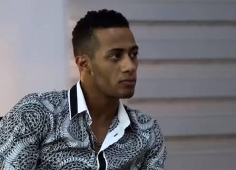 """كريم السبكي لـ""""الوطن"""": محمد رمضان يتقدم ببلاغ سب وقذف ضد وليد منصور"""