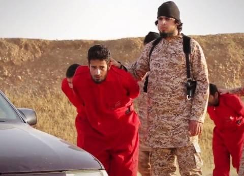 """اعتقال خلية لتنظيم """"داعش"""" في المغرب"""