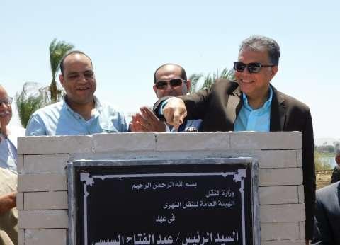 هشام عرفات: منظومة دعم المحروقات أضرت بقطاع النقل